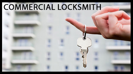 Exclusive Locksmith Service Homeland, CA 951-376-2001
